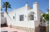 1208C, Large villa with sea views in Blue Lagoon