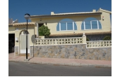 1027, Large villa in Blue Lagoon with Swimming Pool