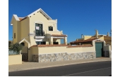 793, Beautiful villa in Villamartin Rioja with sea views