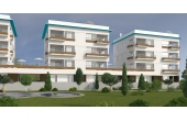 N043, New Build Apartment at walking distance to La Zenia Boulevard