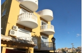 1248, Apartment in Villacosta II