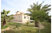 DP0940, Fantastic villa in Monte Zenia.