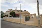 DP1046, Lovely 4 bedroom villa with pool.