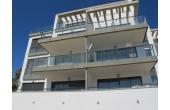 DP1148, Fantastic apartment with sea views.