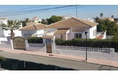 DP1197, Fantastic villa with private pool.