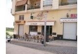 1283D, Coffe shop/Reataurant