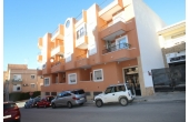 1426D, Fantastic apartment with lift and pool.