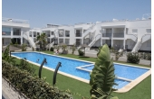 N012, Modern apartment close to beach and amenities