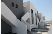 N004, Modern Apartment close to beach in Punta Prima