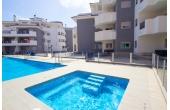 7430IP, Modern apartment at Las Filipinas