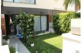 1129, Modern apartment on Villamartin