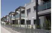 N020, Modern Apartment in Punta Prima