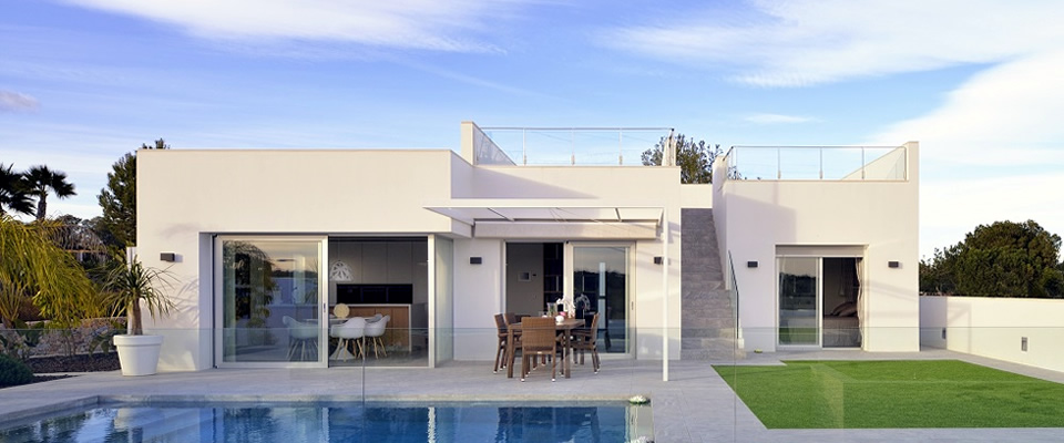 Best property offers